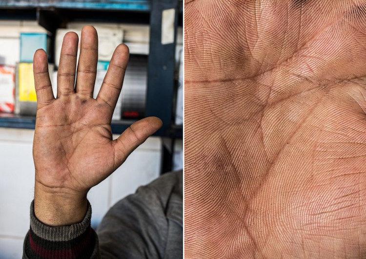 omar reda photos of hands
