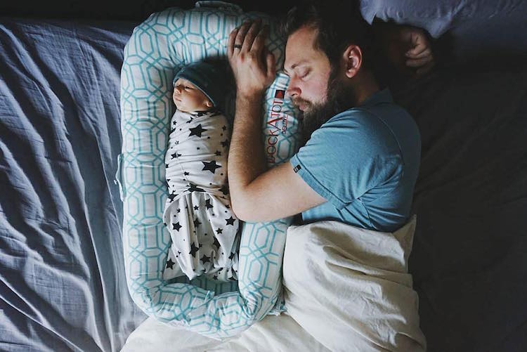 fatherhood without fear don't forget dads parenting family inspiring photography
