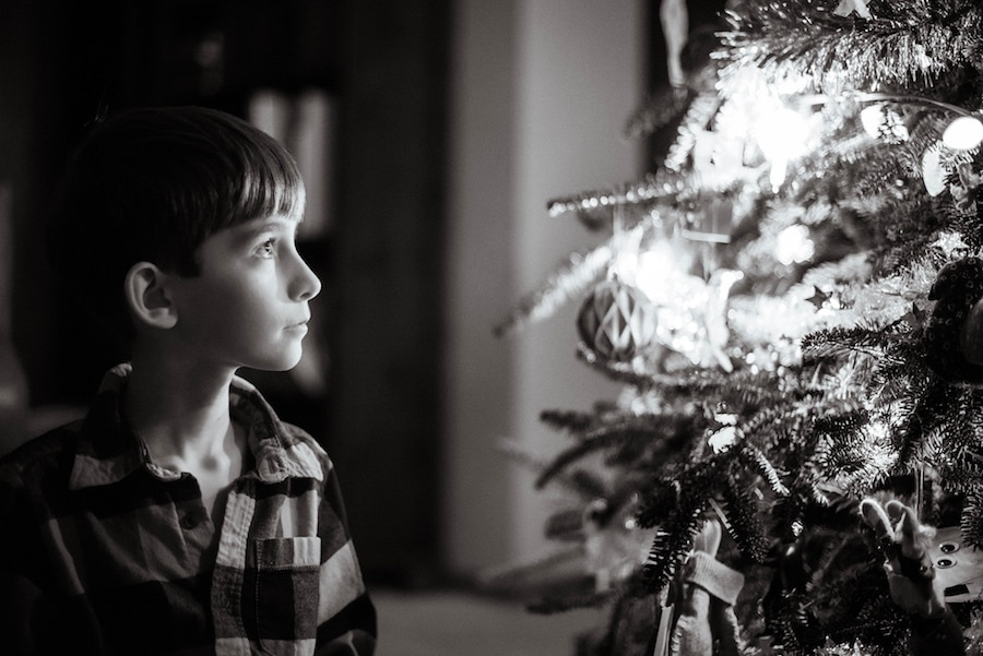 kate miller-wilson autism photo series son mom family