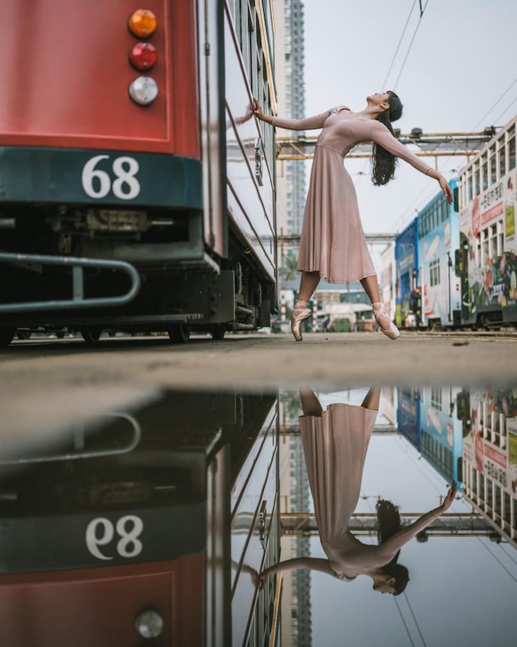 images of hong kong omar robles