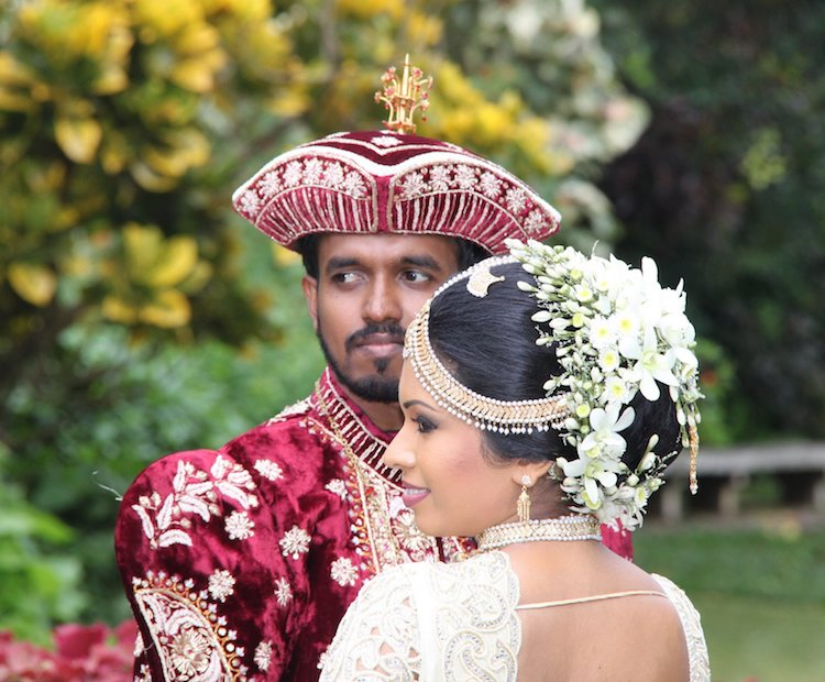 Traditional Wedding Outfits Traditional Wedding Dress Traditional Wedding Dresses