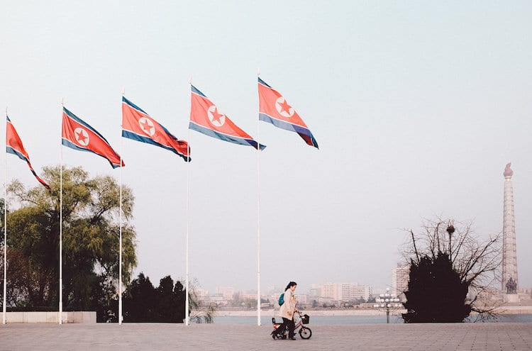 north korea photos adam baidawi