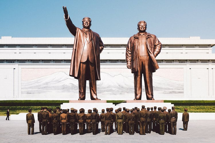 pictures of north korea adam baidawi