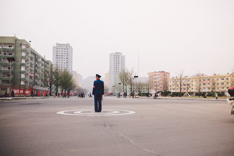 photos of north korea adam baidawi