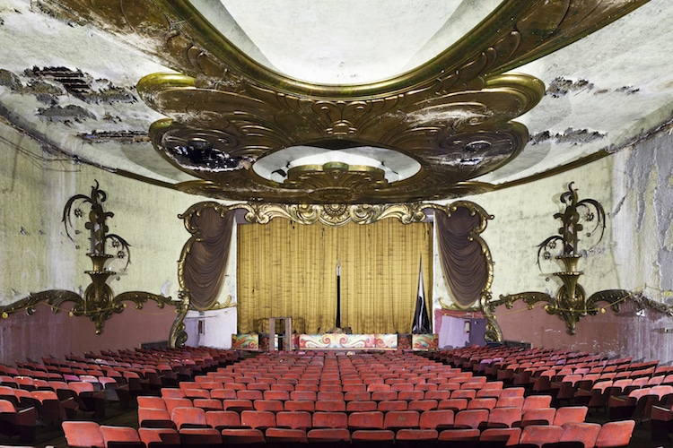 historic movie theaters matt lambros