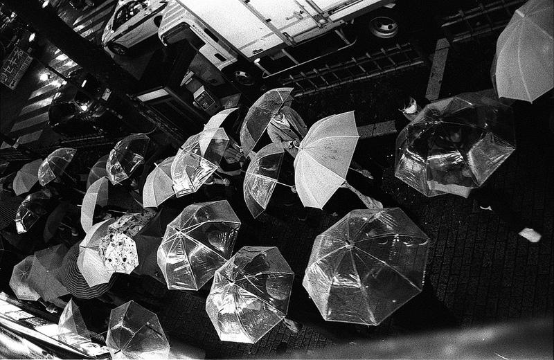 Leica photography Gabor Samjeske