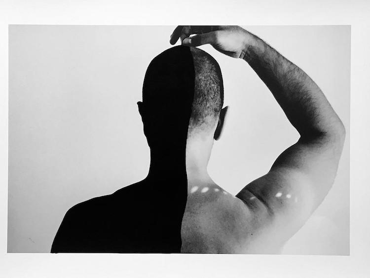 Stuart Semple Blackest Paint