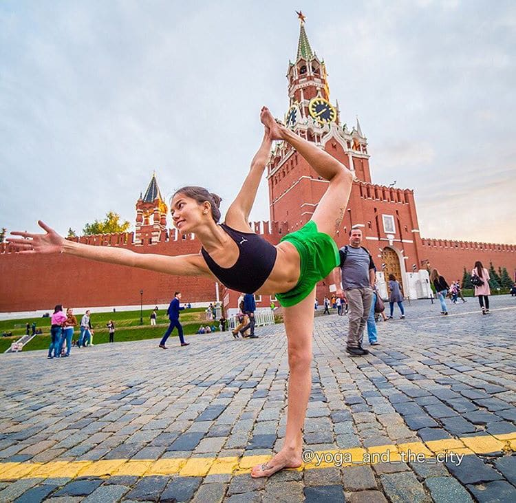alexey wind yoga and the city meditation photography