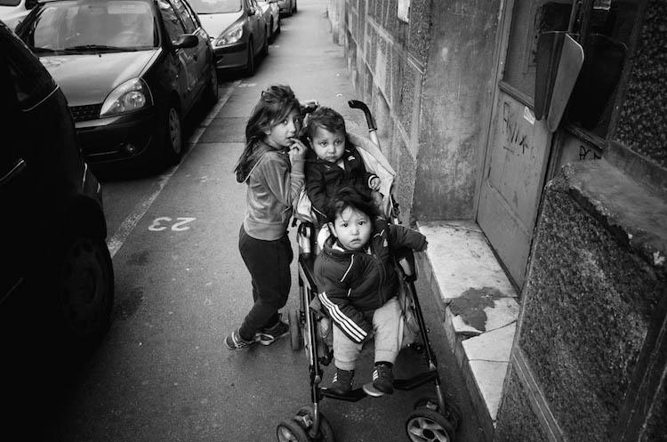 best street photographers