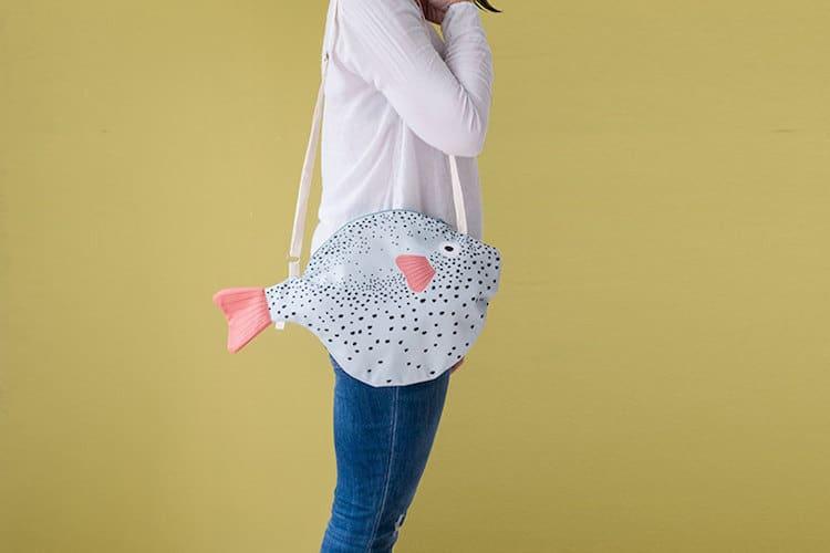fish fashion