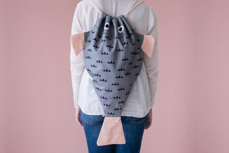 novelty shaped handbags