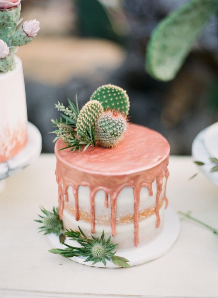best drip cakes