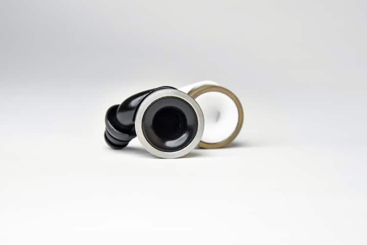 best ear plugs knops