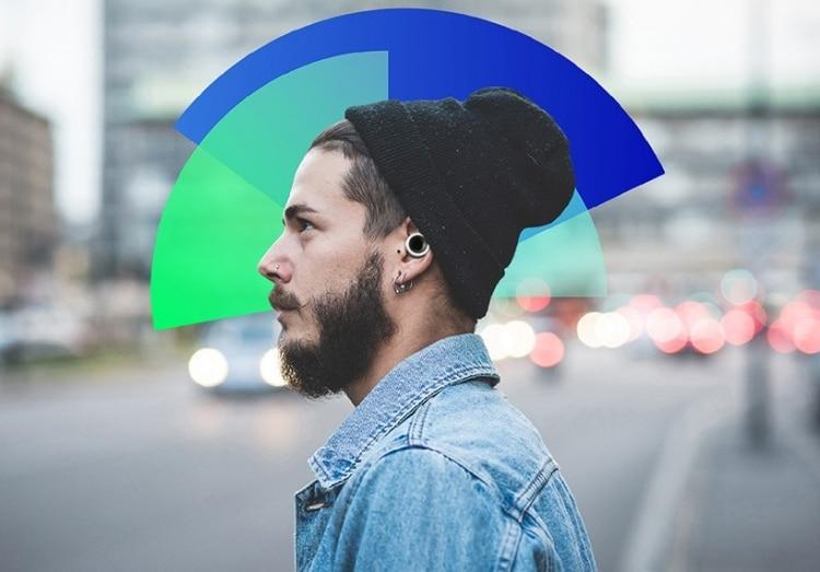 noise canceling ear plugs