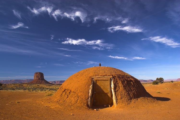 hogan clay home