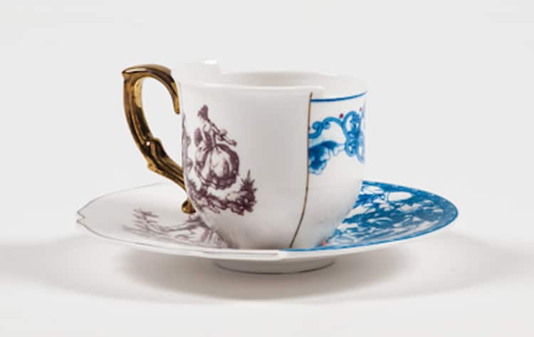 tableware ceramic