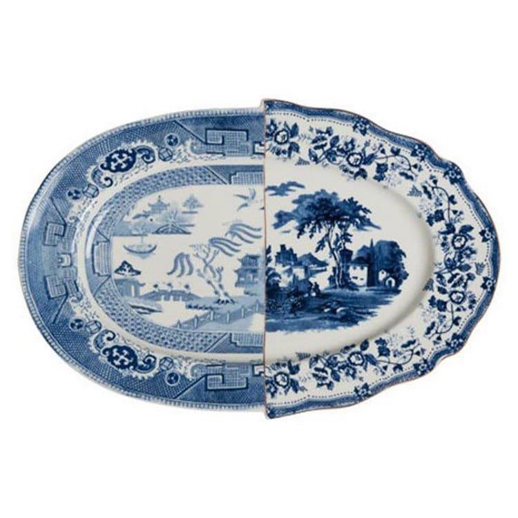 modern ceramic artists