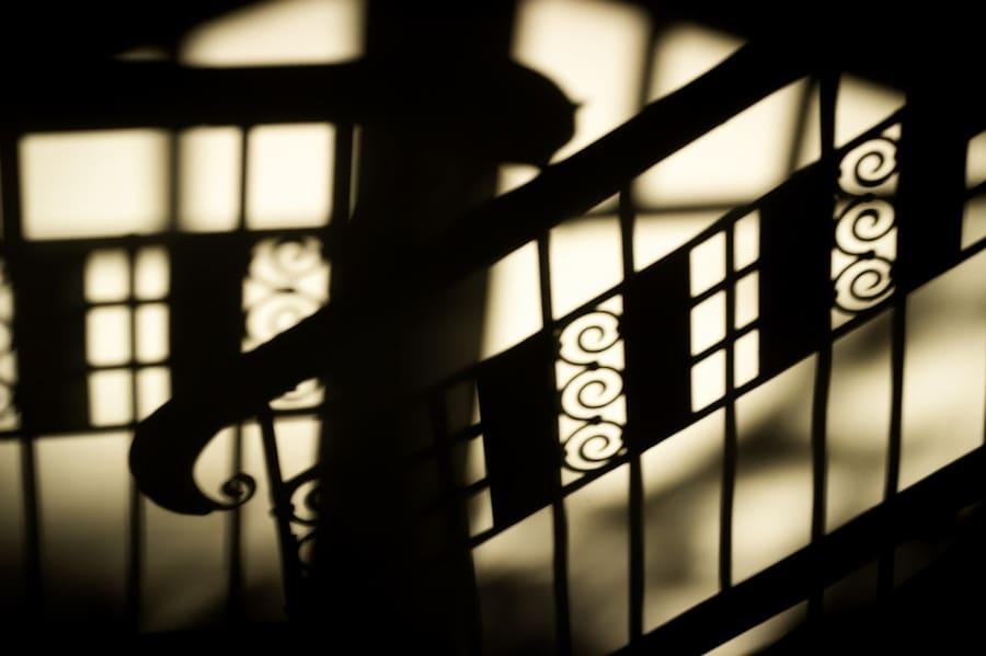 Shadow Photography Tips Shadow Photographs Shadow Art Light in Photos