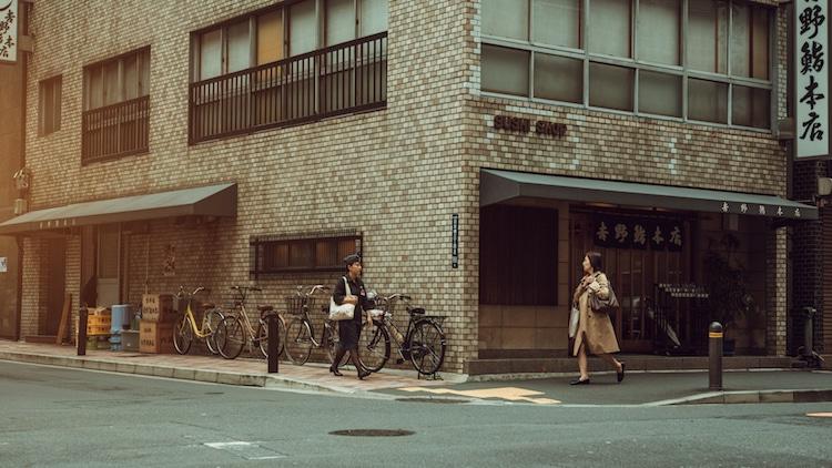 tokyo photos