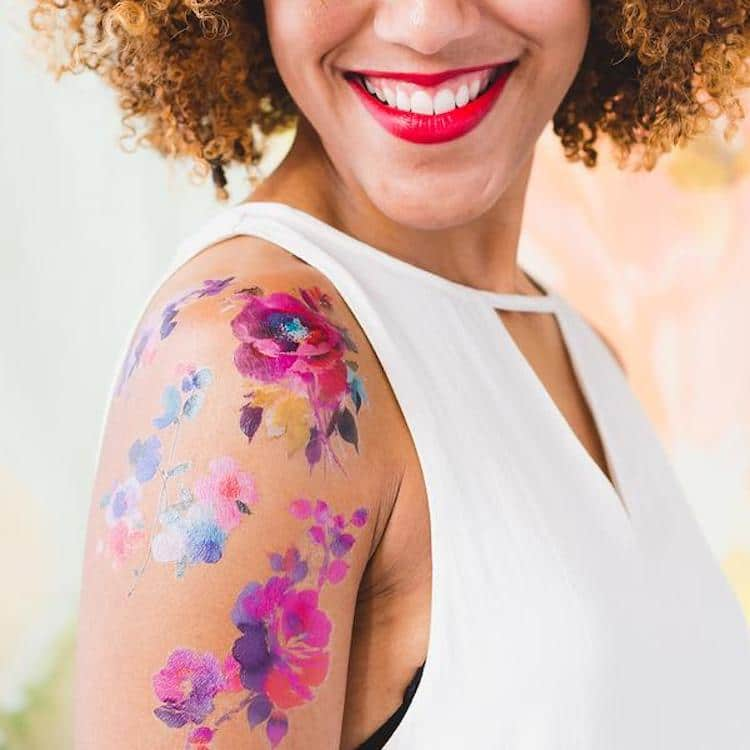 tattly temporary tattoos