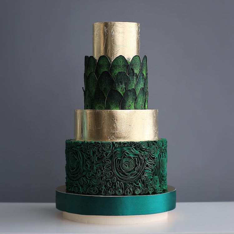 tortik annushka fine art cakes architectural cakes baking desserts
