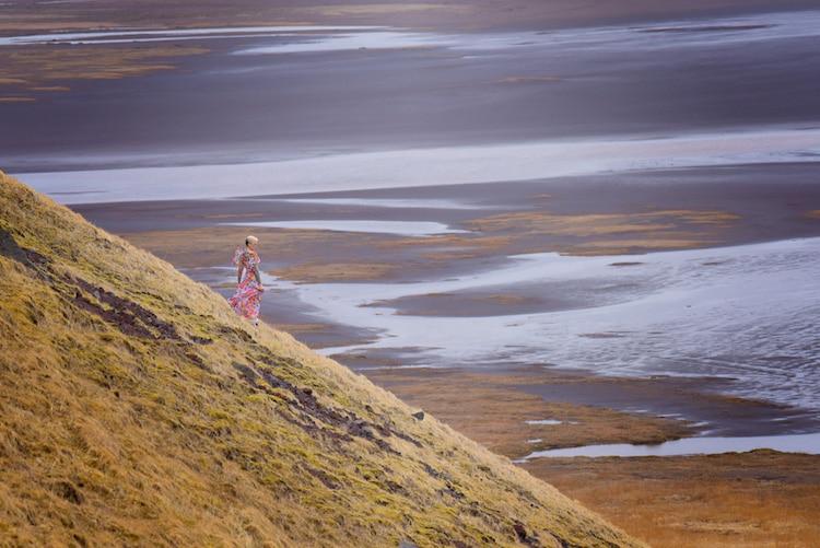 philbrick photography iceland landscape photography