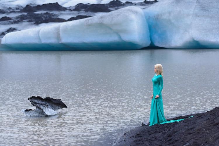 philbrick photos of iceland