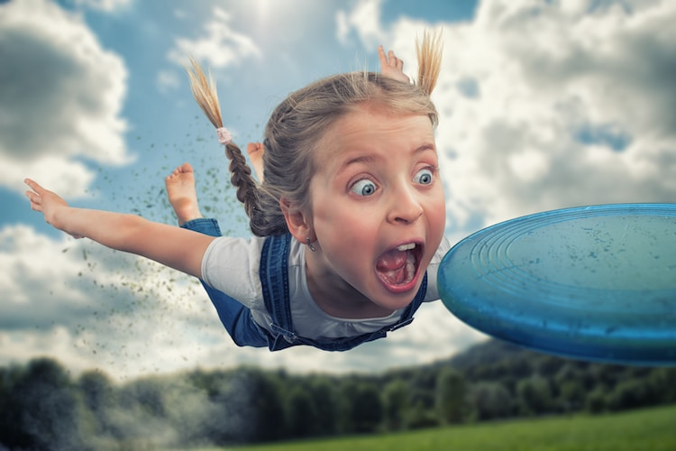 john wilhelm creative photography