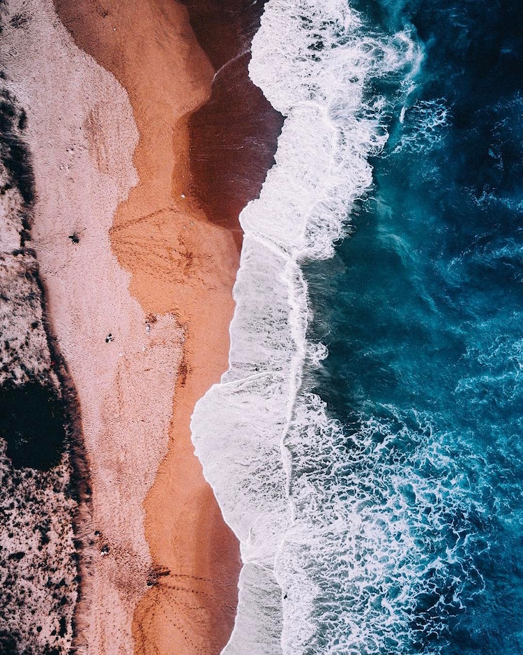 Aerial Photography Drone Photography South Australia Aerial Photo Bo Le