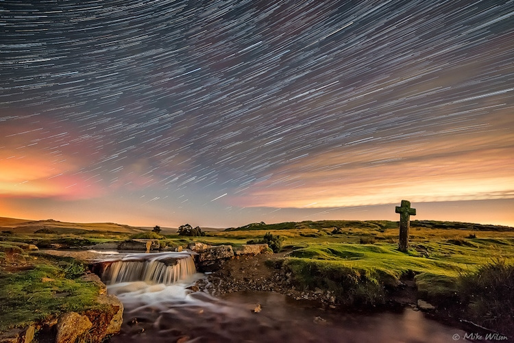 Best Astrophotography
