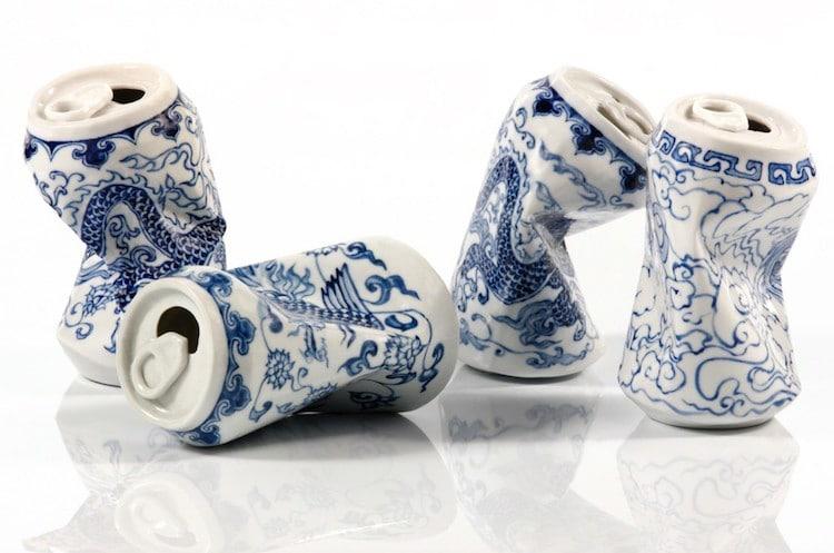 Contemporary Ceramic Artists Ceramic Artist
