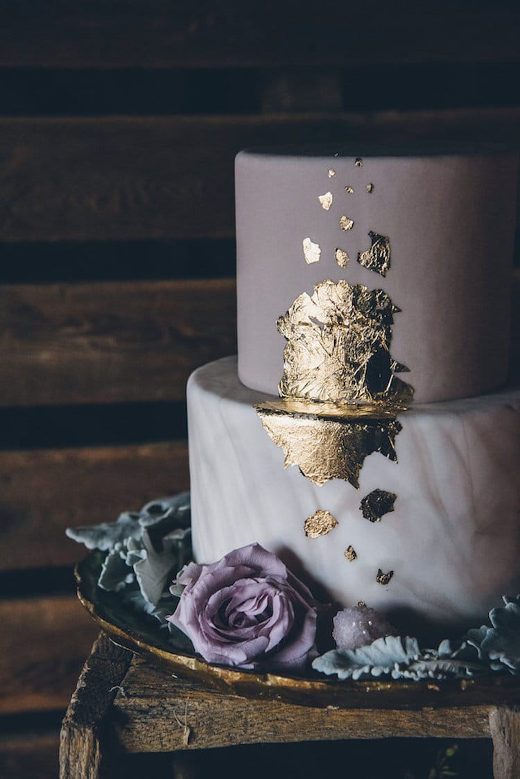 dark wedding cake recipe 20 wedding cakes that add a flair to the 13351