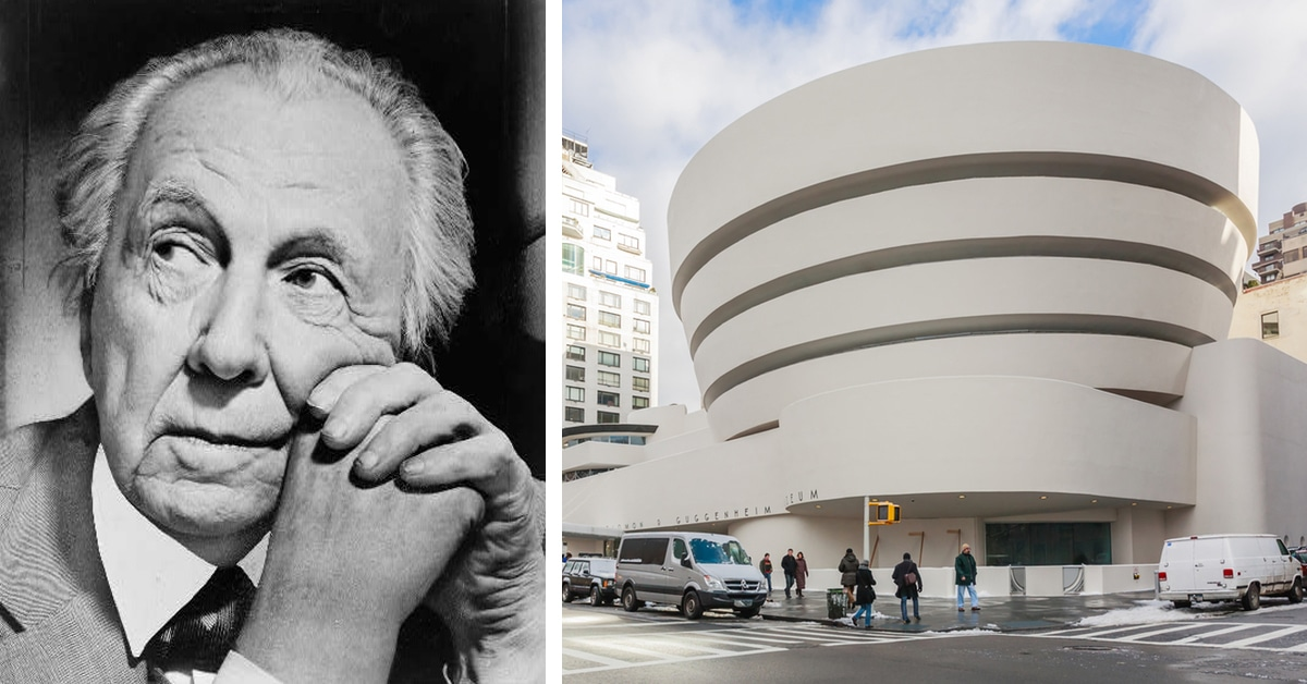 Frank lloyd wright architecture an architectural history - Frank lloyd wright structures ...
