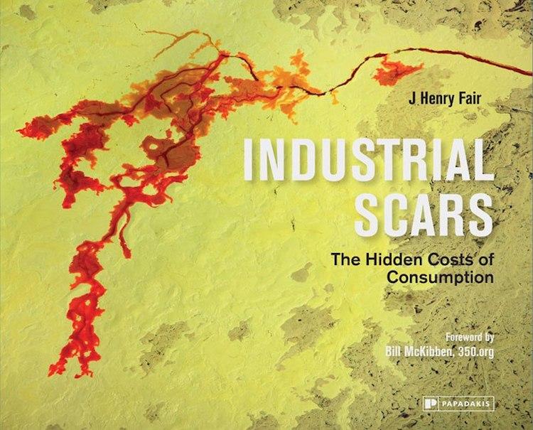 j henry fair industrial scars