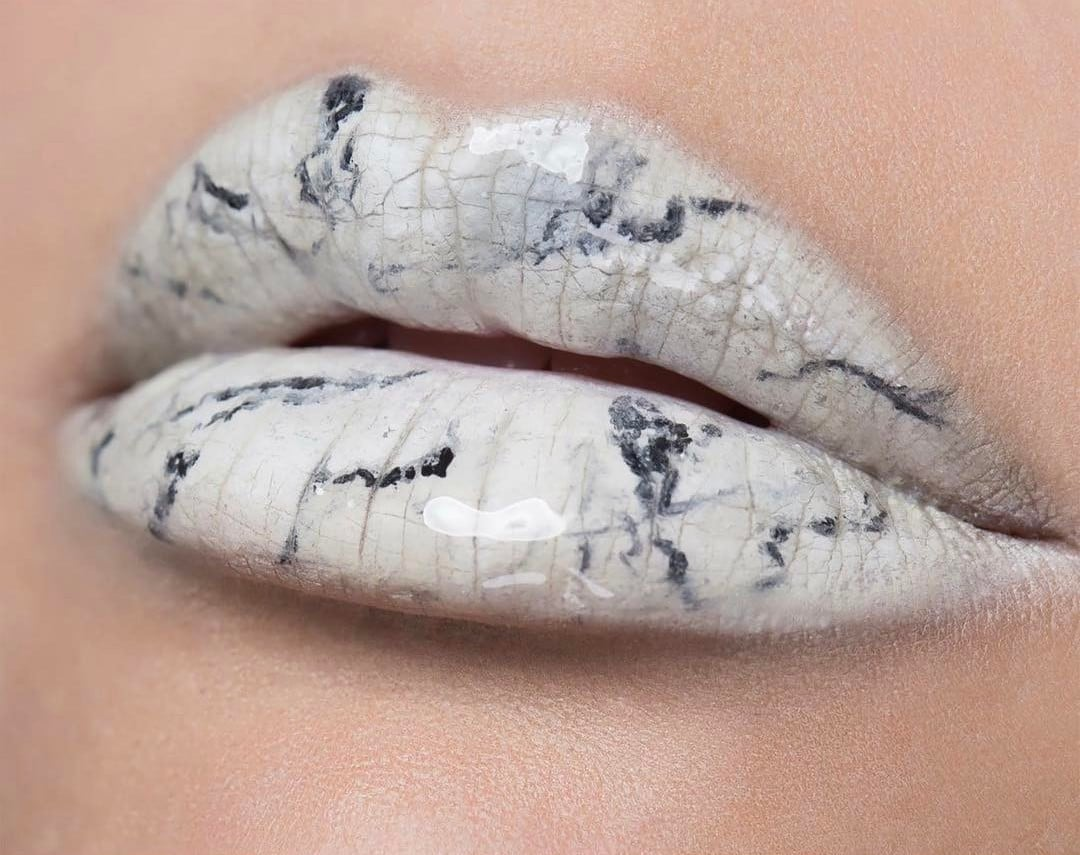 Latest Makeup Trends