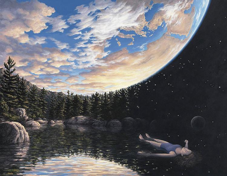 Magical Realism