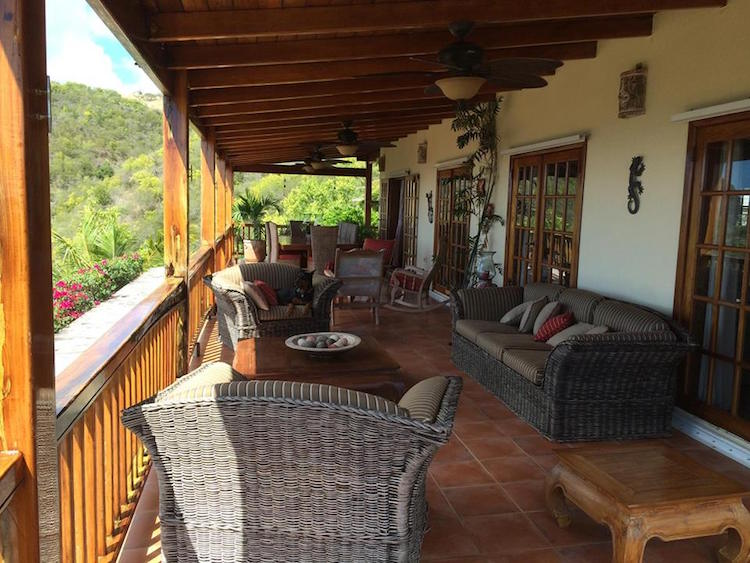 Pet Sitting House Sitting Cheap Travel TrustedHousesitters