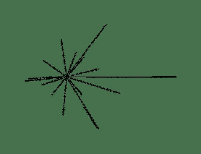 Pioneer Plaque Schematic