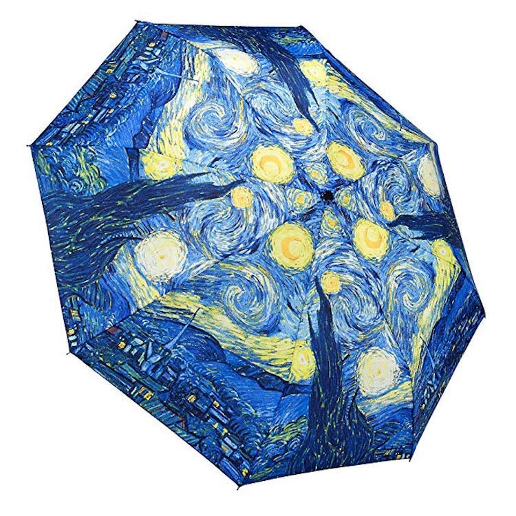 Van Gogh Starry Night Gifts
