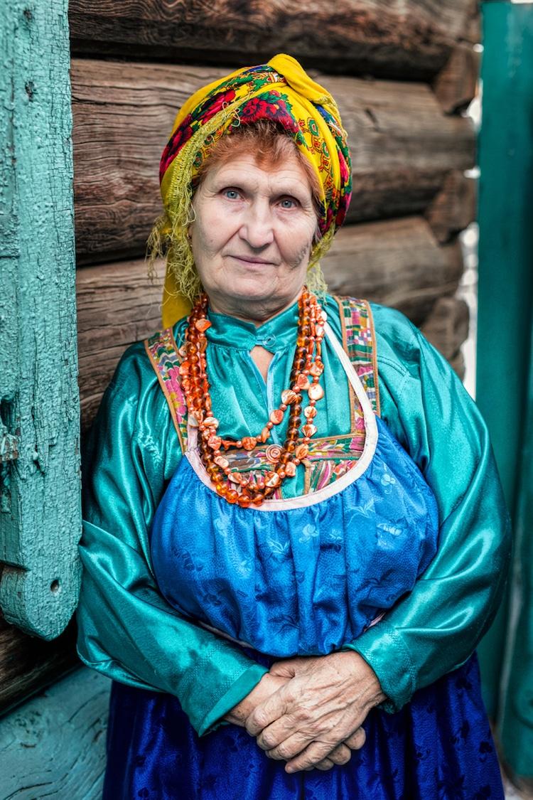 Semeyskie russia