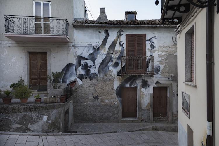 francisco bosoletti street art