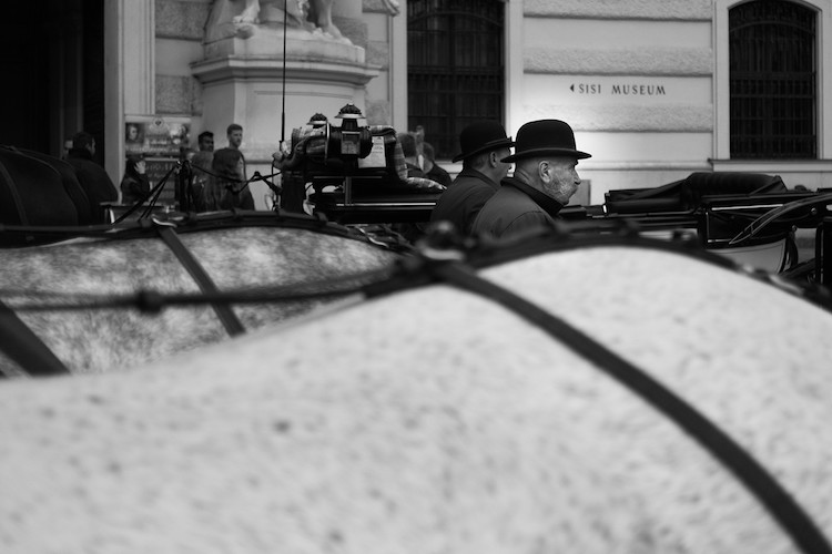 Skander Khlif vienna street photography