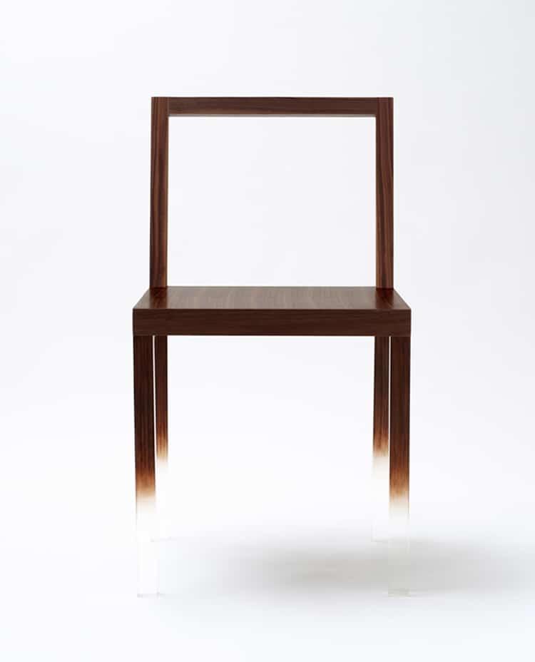 Industrial Design Japan