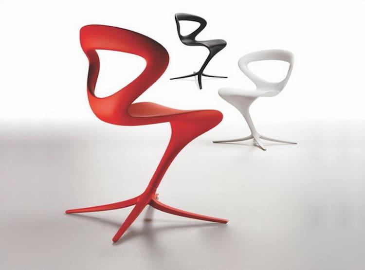 Japaneses Design