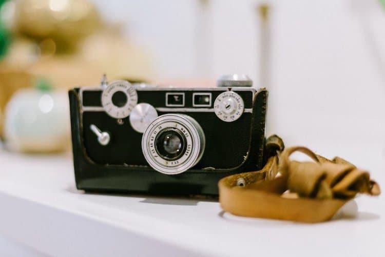 Argus C2 camera