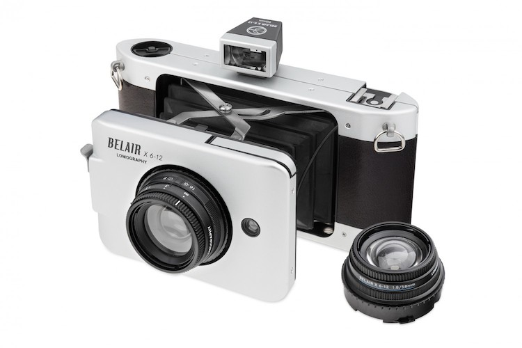 fun photography gifts