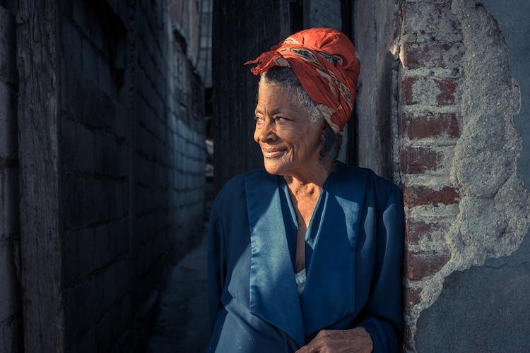Stijn Hoekstra portrait Cuba