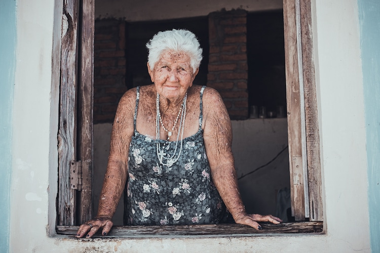 Stijn Hoekstra Cuba Photography