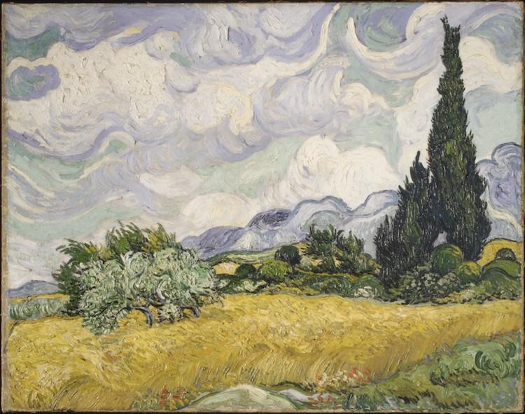 free art images online metropolitan museum of art