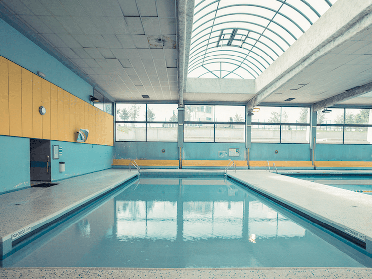 Subreddit Finds Places Around The World In A Wes Anderson Style
